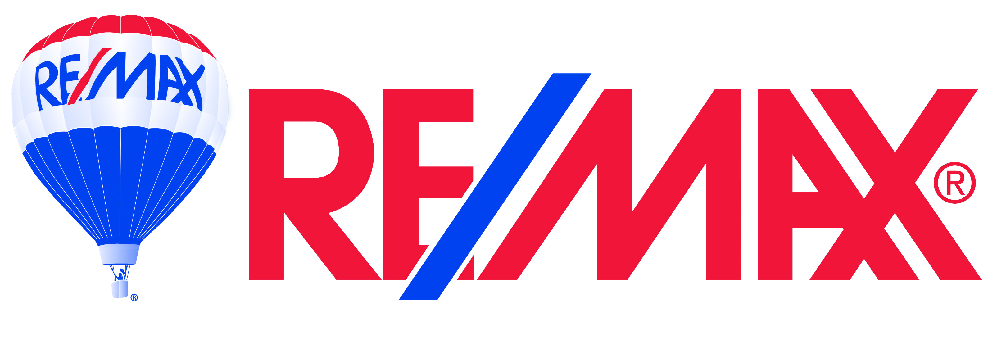Remax 2001 Inc.