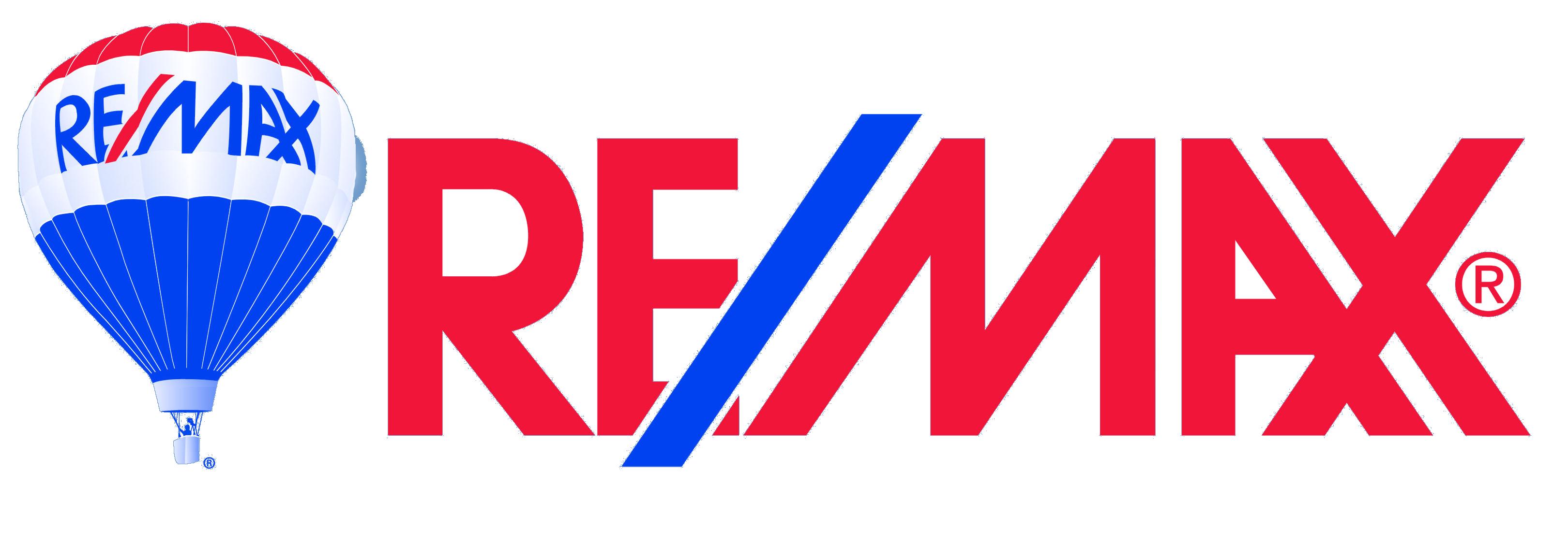 Remax 2001 Inc.