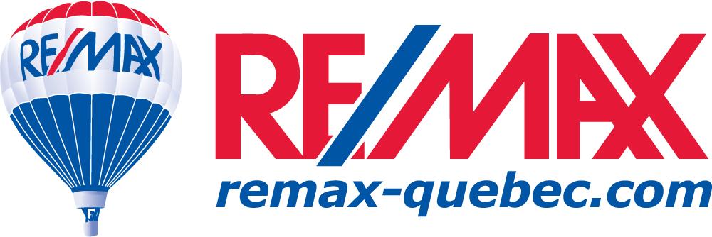 RE/MAX INVEST. INC.