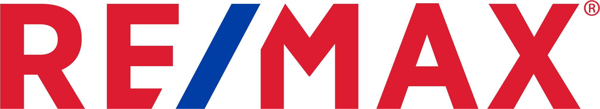 RE/MAX Signature