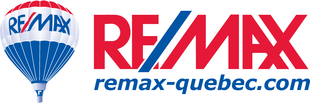 RE/MAX ALLIANCE INC.