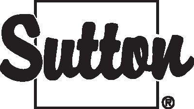 groupe sutton - actuel inc.
