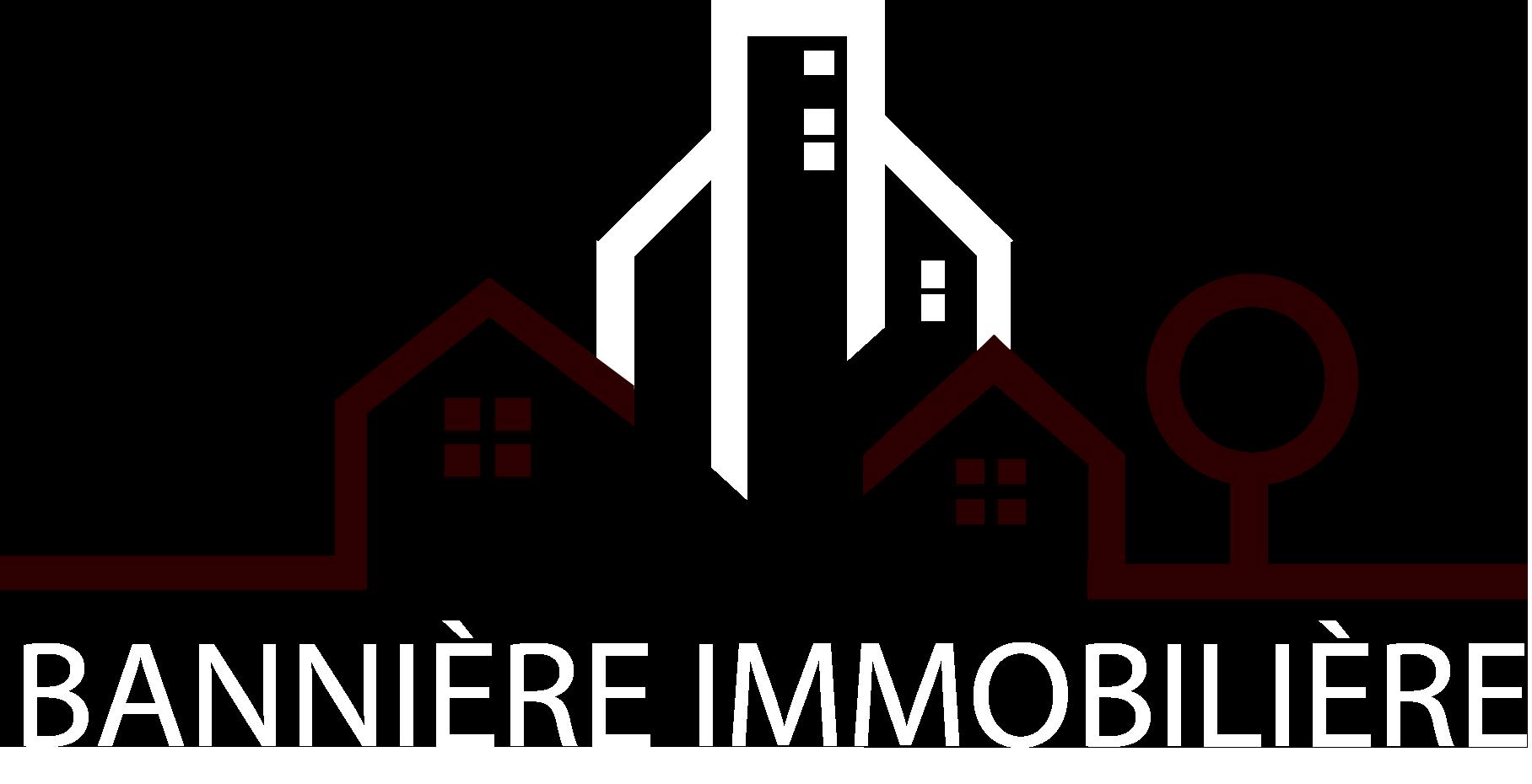 Bannière Immobilière du Sud