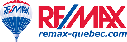 RE/MAX IMMO-CONTACT INC.