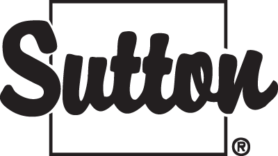 groupe sutton - synergie inc.