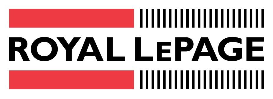 Royal LePage Heritage,