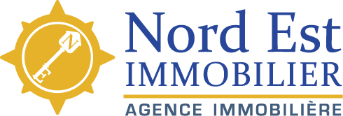 NORD EST IMMOBILIER INC. / NORTH EAST REALTIES INC.