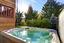 Tout savoir sur l'entretien et les frais reliés à l'achat d'un spa
