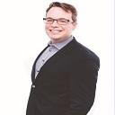 Rob McKichan profile picture