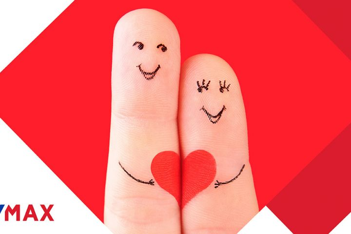 5 idées cadeaux faits maison pour la Saint-Valentin