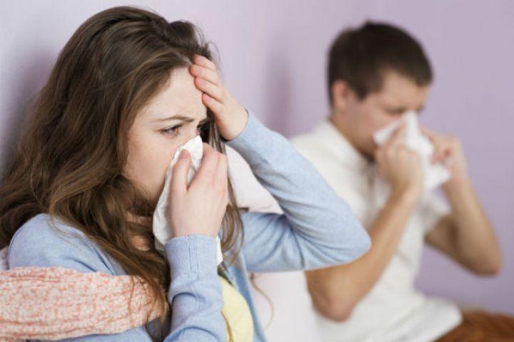Attention aux symptômes reliés à l'hypersensibilité environnementale! Votre qualité de vie est en jeu!
