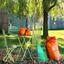 En mode automne : préparer sa maison pour l'hiver qui approche