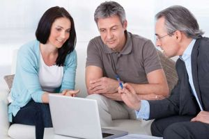 Les 10 qualités d'un courtier immobilier