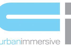 L'agence de marketing Images & Mots choisi la plateforme de contenu marketing immobilier d'Urbanimmersive