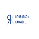 Robertson Kadwell & Co Nancy Robertson & Andrew Kadwell profile picture
