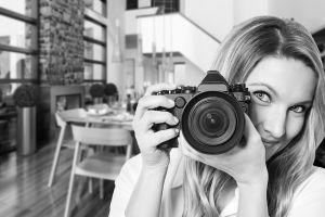 Visibilité, productivité et tranquillité d'esprit : l'idéal pour le photographe immobilier!