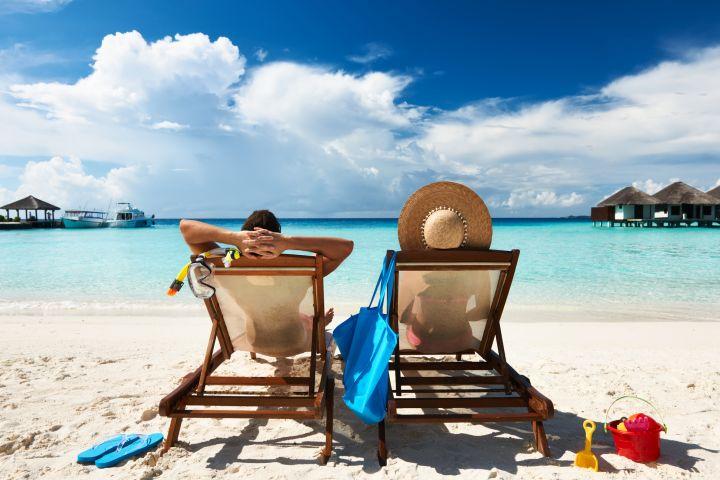 Pour votre sécurité, préparez votre maison avant de partir en vacances