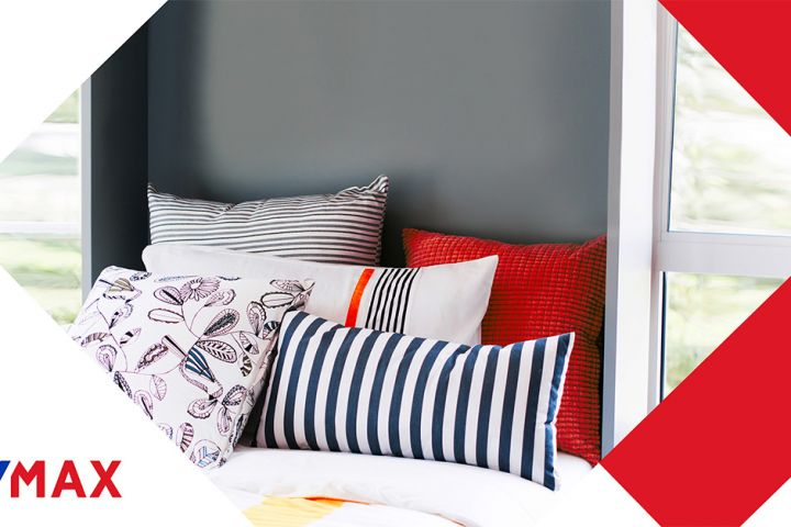 Le lit escamotable : une option intéressante pour optimiser notre espace de vie