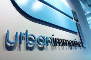Urbanimmersive inc. présente ses résultats consolidés du deuxième trimestre 2015-2016