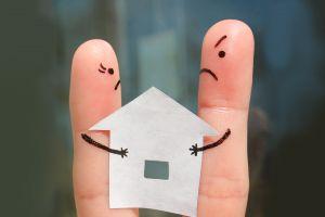 Vendre sa maison lors d'une séparation : quelques conseils pratiques
