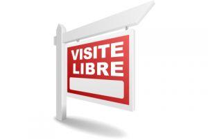 Ce week-end, place aux visites libres!