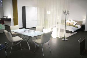 Comment optimiser l'espace de son studio?