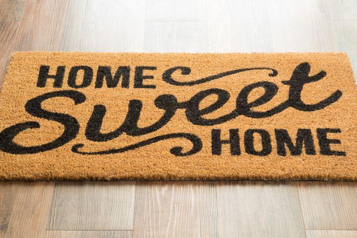 Nouvelle maison : comment se sentir rapidement chez soi