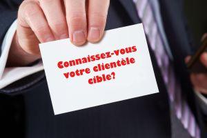 Mise en marché d'une propriété à vendre : les 3 « musts » pour atteindre votre clientèle