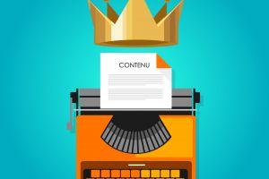 Le marketing de contenu est maintenant devenu un incontournable. Voici pourquoi.