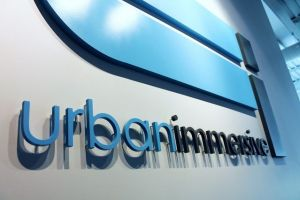 Urbanimmersive inc. présente ses résultats consolidés du troisième trimestre 2015-2016