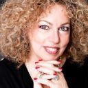 Bonnie Sandler profile picture