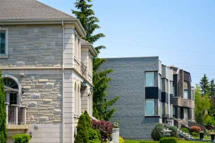 Québec's Real Estate Market: Active Start to 2018
