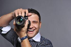 Courtiers immobiliers : mis à part les qualités artistiques, que devriez-vous rechercher chez votre photographe immobilier?