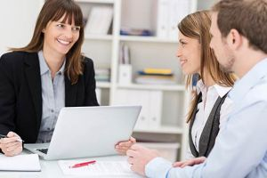Real Estate Brokers: Your Ally in a Transaction