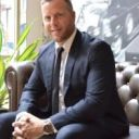 Simon St-Germain profile picture