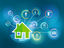 Home Automation: For Homes of Today