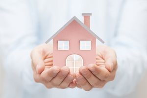 Les programmes d'accès à la propriété