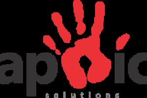 L'agence photographique GraphicID Solutions prévoit doubler ses revenus grâce au programme d'affilié du Marketplace Centris®