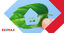 Les nettoyants écologiques sont-ils efficaces?