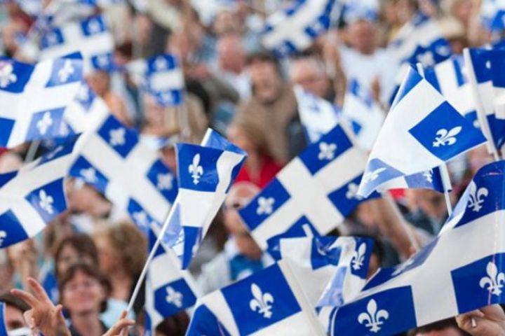 Quiz : savez-vous de quelle ville sont originaires ces personnalités québécoises?