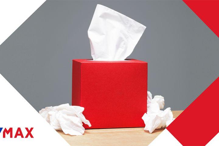 Comment soigner un gros rhume?