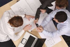 Conseils pour choisir un architecte