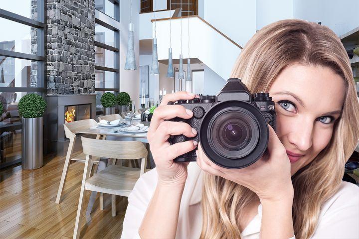 右の不動産写真を選択:プロパティの値を大きくする方法