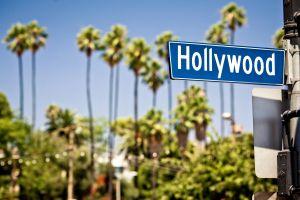 Vendre sa maison à la hollywoodienne : le nouveau luxe du marché immobilier!