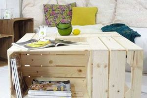 8 Storage Ideas for Your Home