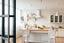 5 bonnes raisons d'installer une verrière dans la cuisine