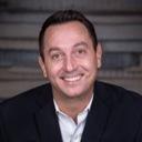 Anthony D'Alesio profile picture