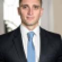 Senan Poules profile picture
