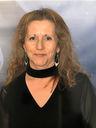 Cathy Sciarra profile picture