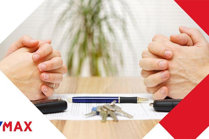 Comment bien préparer la vente de sa propriété après une séparation